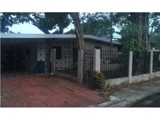 Country Club IV, 3H/1B, Esquina, $110K