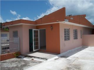 Cidra-Cond La Linea 3-1 GANGA $22,080