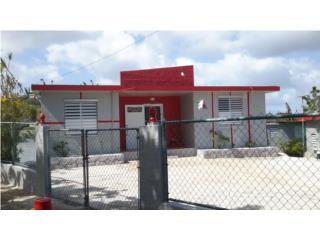 Bo Tejas sector asoman te Las Piedras PR