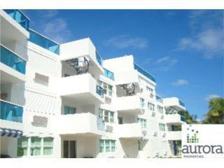 Cond Costamar Beach Village West  Apt 105