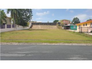 Hacienda El Zorzal- Control de acceso
