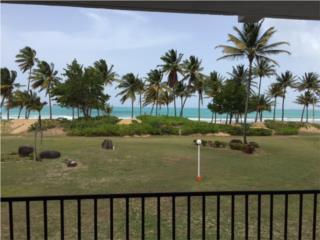 Precioso Apartamento de Playa