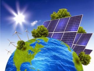 COTIZACIÓN DE SISTEMA DE ENERGÍA SOLAR