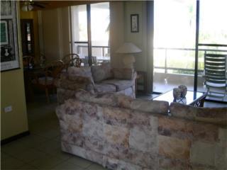 3 bed rooms at La Jolla, Palmas del Mar