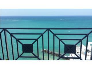 PH Plaza del mar 4b.4b.2pk $890k fte mar