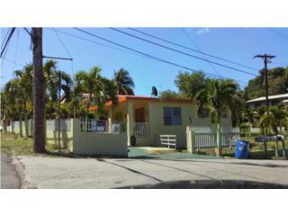 Barrio Boqueron 444.95 mtrs