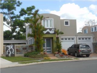 Villa Caribe, Hacienda San Jose Remodelada $222K
