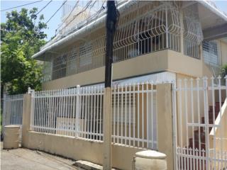 Casa Bda Israel