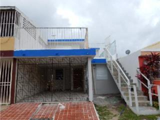 COUNTRY CLUB 3HAB-1BAÑO $65,700