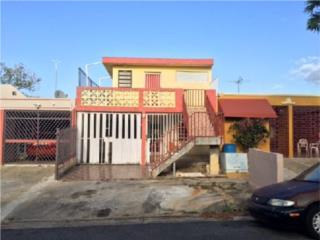 DOS PINOS TOWN HOUSE H