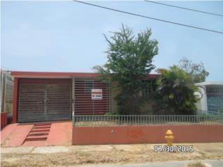 Urb. Villa Los Santos Calle 4 O-17
