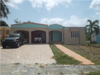 Haciendas del Paraiso Lot 4 Carr.683 Km 0.8