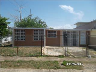Urb. San Demetrio 352 (L-7) Calle Raya