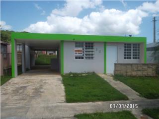 Urb Altos de Florida I-02