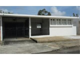 JDNS CAROLINA 3H2B, MARQ EXT, $93000