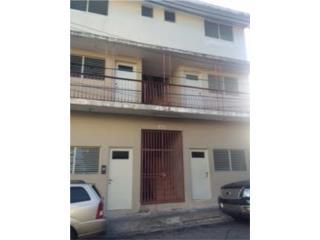 Santurce Edificio Comercial 5 Apartam 2-1