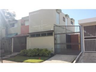 Riberas Del Rio 3hab-2baño $112k