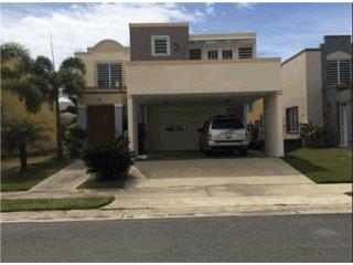 Mansiones del Caribe 4/2.5 $170,500