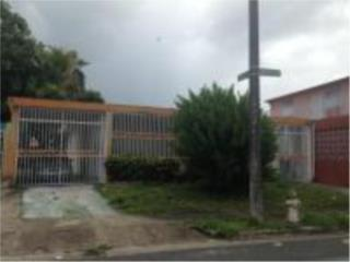COUNTRY CLUB 3RA 3HAB-1BAÑO + STUDIO $125K