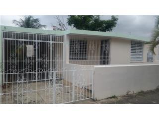 Urb Colinas Villa Rosa 3/1 83k negociable
