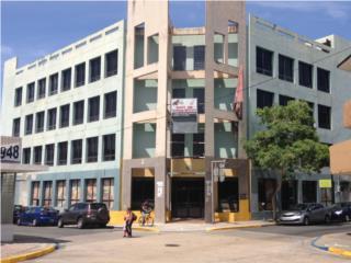 Calle Ruiz Belvis Esq. Corchado, Caguas