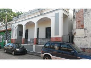 Calle West Ramos Antonino, Mayaguez