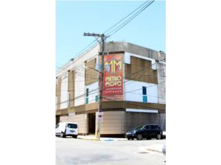 1105 Calle Palmas  Santurce Remodelado