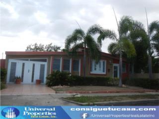 Urb Constancia