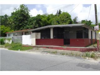 Com. Espino HAZ OFERTA
