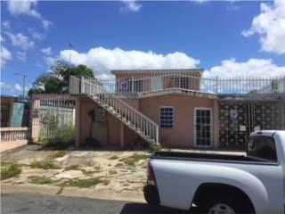 villas de loiza 2 unidades para inversion