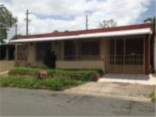 Country Club 4hab-3baño $99k