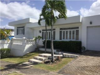 Extension De Villa Caparra