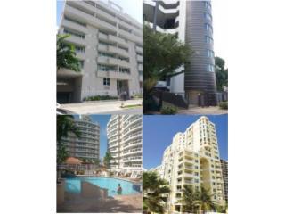 Apartamentos De Lujo a los Mejores Precios