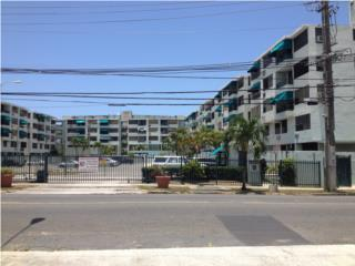 SE VENDE EN FRENCH PLAZA  (REPO)