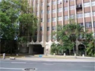 1003 B Executive Tower