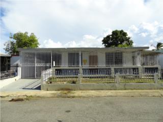 Villa Carolina 3hab-2baño $115k