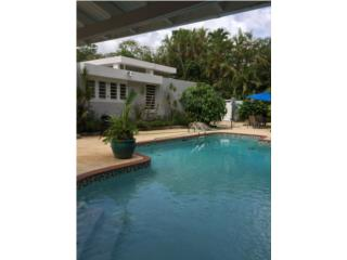 LakeView Estates House,Pool,4,2,557s/p,2,078s/m