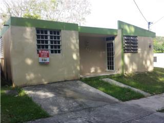 Villas de Lavadero APROVECHA!!!