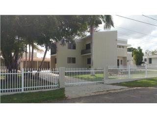 Villas de Palma Real APROVECHA!!!