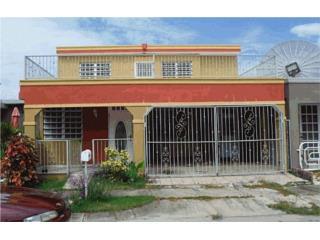 REBAJADA= Casa + Apartamento