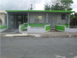 Lomas Verdes 3hab-2ba�o $83,680