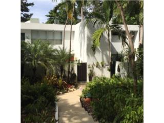 Villa Dorado at Ritz Carlton Reserve Hotel