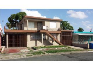 Santa Juanita 6hab-2baño $73k