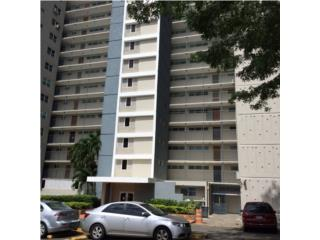 Cond. Golden View Plaza, Solo  $60K