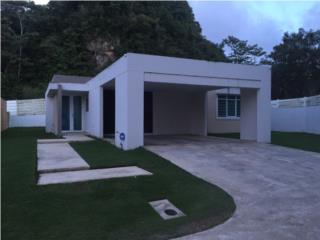 Urb. Palmar Dorado Sur