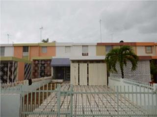 Urb La Guadalupe, Ponce - Reposeida