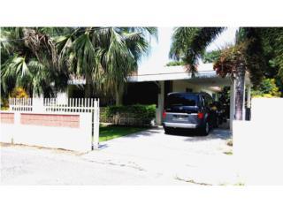 Walk2Beach House, 4H/2B, Lot=1,200 sm