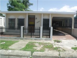Puerto Nuevo 4hab-2ba�o $108,700