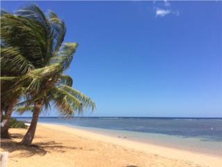 Poza del Mar, PH ocean front and new price!