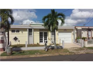 Villa Pinares 3hab-1baño $73k